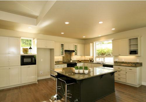 Riverwood-Kitchen