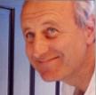 Gary Watson - Customer Service