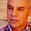 Rob Breeden - Owner